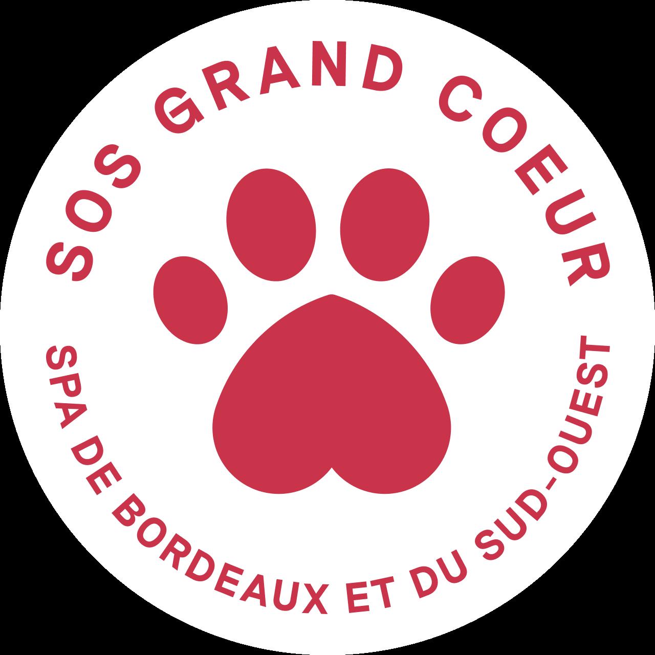 SOS Grand Cœur ?